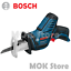 Bosch-GSA-10-8V-Professional-li-ion-Cordless-Sabre-Reciprocating-Saw-Body-Only miniature 2