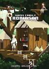 The Swiss Family Robinson by Johann Wyss (Hardback, 2016)