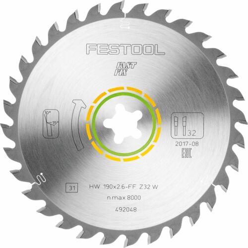 Válvula De Descarga Arandela de presión cabrá KM3700P KM3600DX KM3600DXR