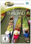 Thailand (2013)