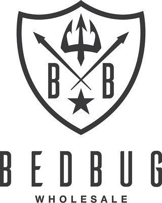 Bedbug Wholesale