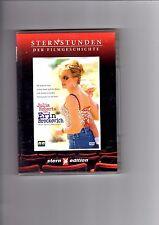 Erin Brockovich - Eine wahre Geschichte / DVD #11117