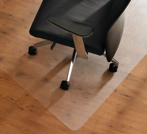 Image Is Loading Home Office Carpet Protector Chair Mat Chairmat Frosted
