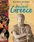 In Ancient Greece by Colin Hynson (Paperback, 2009)