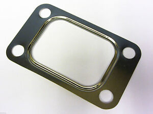 T3-Manifold-to-Turbo-Inlet-Gasket-Pressed-Stainless-Steel-T34-T35-T38