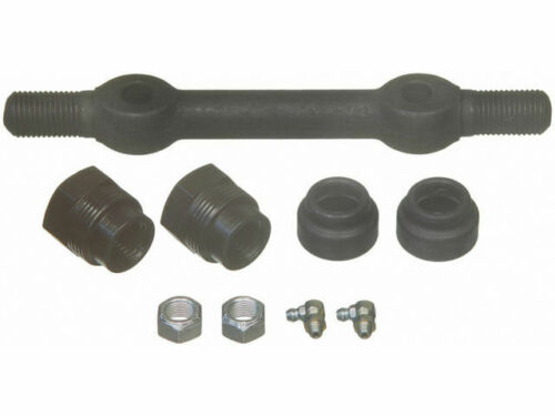 Details about  /For 1963-1966 GMC PB1000 Series Control Arm Shaft Kit Front Upper Moog 93921PQ