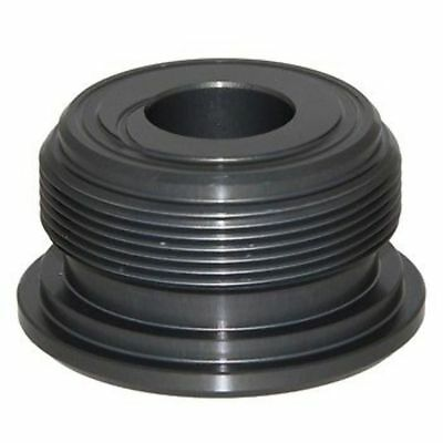 O-Ring Trim Cylinder Cap  Yamaha 115-225hp  6G5-43861-00-00