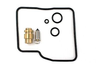 Carburetor Repair Kit Standard 194B