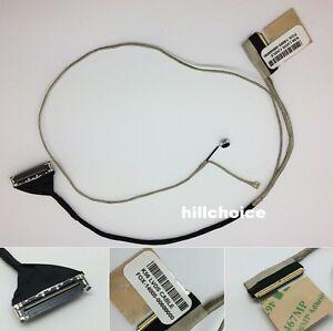 Lvds-LCD-Cable-Pantalla-para-Asus-K56-K56C-K56CM-K56CA-S56C-Portatil