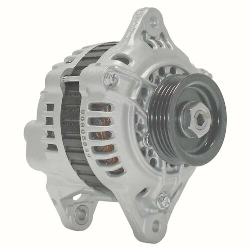 ACDelco 334-1773 Remanufactured Alternator