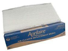 Genuine Aprilaire 401 2400 Replacement Air Filter Media MERV 10