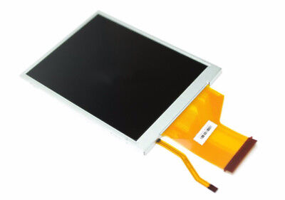 New LCD Display Screen For Sony Cyber-shot DSC-H300 Monitor with Backlight