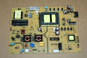 LCD TV Power Board 17IPS72 23395817 For Polaroid P50UPA2029A 41