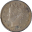 1896-Liberty-V-Nickel-PCGS-PR65-Not-The-Prettiest-But-Wonderfully-Original thumbnail 1