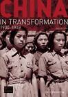 China in Transformation by Colin Mackerras (Paperback, 2008)