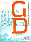 Global Danish Architecture: Climate, Energy, Sustainability: No. 3 by Marianne Ibler, Connie Hedegaard (Paperback, 2008)