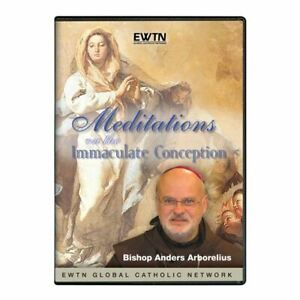 MEDITATIONS-OF-THE-IMMACULATE-CONCEPTION-W-BISHOP-ANDERS-AN-EWTN-DVD