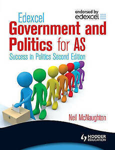 Edexcel-Government-and-Politics-for-AS-Success-in-AS-Politics-2nd-Edition-Mcna