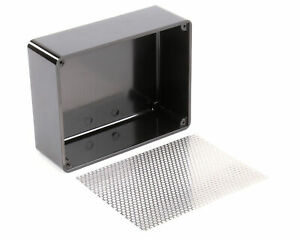 Bunn 02497.0000 Drip Tray Kit (2.5Ht-Hw2) - Free Shipping + Genuine OEM
