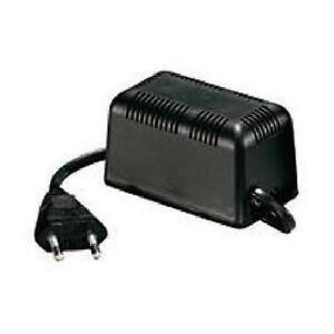 289119-TV-Power-Supply-12v-100ma-fracarro-am102n-2-outputs-tv