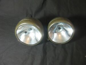 Bosch-military-fog-lamps-0-306-380-002