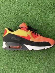 Nike Air Max 90 EM Men 9.5 | eBay