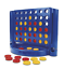 Connect-4-Grab-and-Go-Game-Travel-Game-Size-Hasbro-Family thumbnail 2