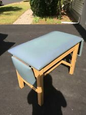 Used Medical Exam Tables