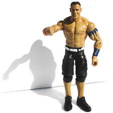 WWE John Cena Never Give Up Foam Hand