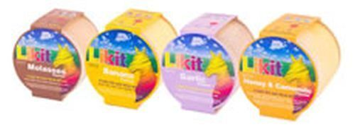 Likit  Sabores Surtidos 12 Pack-Tropical-LIK0160  las mejores marcas venden barato