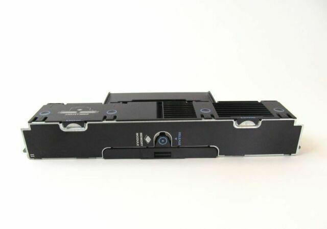 Dell R910 Memory Riser Board C2CC5 0C2CC5 Ver II Brand New