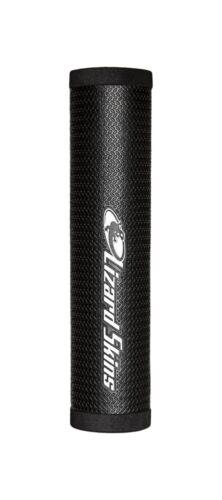 Grip BMX Lizard Skins MTB DSP Grip 32.3MM Diameter 130MM Mountain Bike Grip