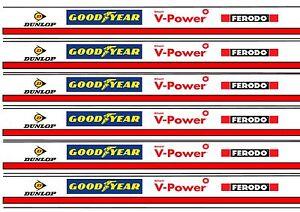 Racing-car-track-formula-one-go-faster-logo-edible-cake-ribbon-decorating-icing