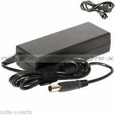 MAINS CHARGER / LAPTOP ADAPTER FIT/FOR Dell Vostro 1700