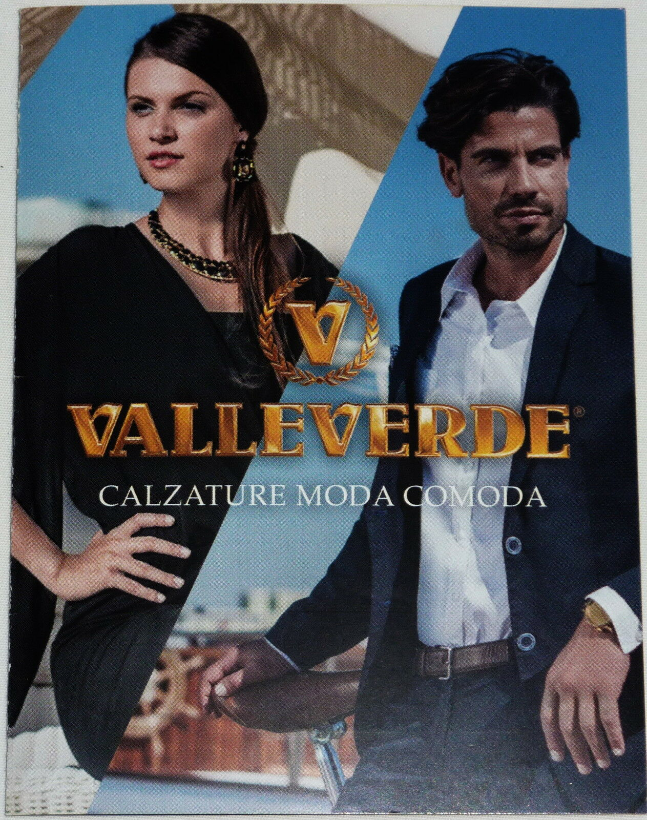11811 VALLEverde SCARPE MOCASSINI UOMO PELLE NABTORTORA FONDO GOMMA GOMMA GOMMA n. 42 3acff5