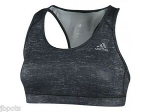 adidas techfit climacool sports bra nz