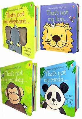 Thats not my books box set whsmith