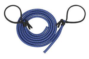 10 st ck elastiks 10 kg blau 10mm konfektioniert 2 20m. Black Bedroom Furniture Sets. Home Design Ideas
