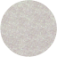 Glitter-for-Paint-Wall-Crystals-Additive-Ceiling-100g-Emulsion-Bedroom-Kitchen thumbnail 34