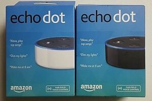 Amazon-Echo-Dot-2nd-Generation-with-Alexa-Smart-Small-Home-Voice-Assistant