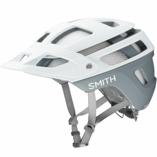 Smith Forefront 2 Helm Fahrradhelm Bike Helmet Radsport MTB All Mountain Radhelm