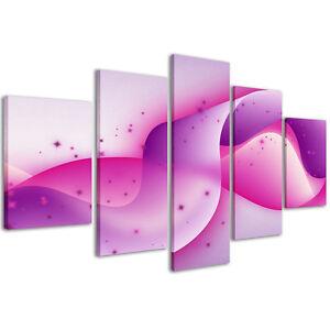 Imagen-Moderno-200-X-90cm-Impresion-sobre-Lienzo-XXL-Cuadro-Abstracto-Muebles