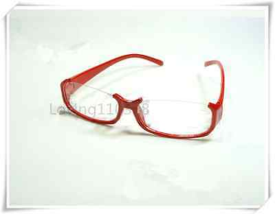 glasses collection on eBay!