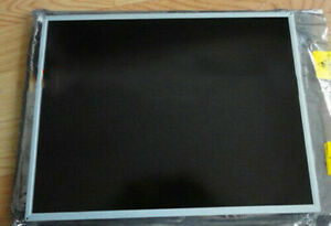 For LG LM190E05-SL03 display 90 day warranty
