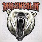 True Brew 0045778737628 by Millencolin CD