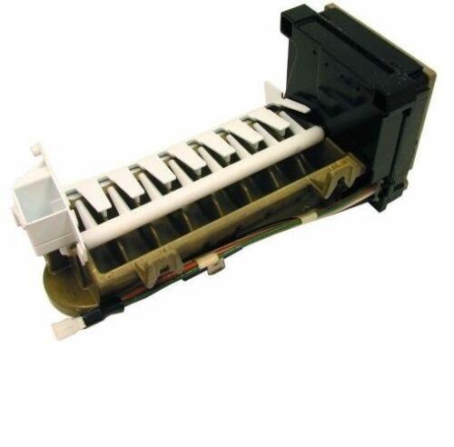 WHIRLPOOL C00311141 Frigorifero Congelatore Ghiaccio Maker J00214814