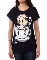 Tokidoki Little Dipper T-shirt