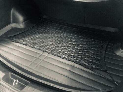 Floor Style Trunk Cargo Net for HYUNDAI SANTA FE 2013-2019 BRAND NEW