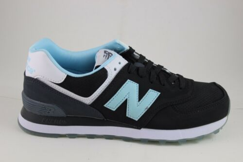 Per Nero Da Camminare Classico Nuovo New blu 574 Ml574sab Balance Uomo 8SUqH6X