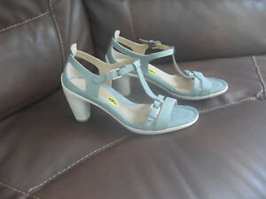 ECCO-Women-039-s-Sandals-size-9-US-40-EU-new-without-box